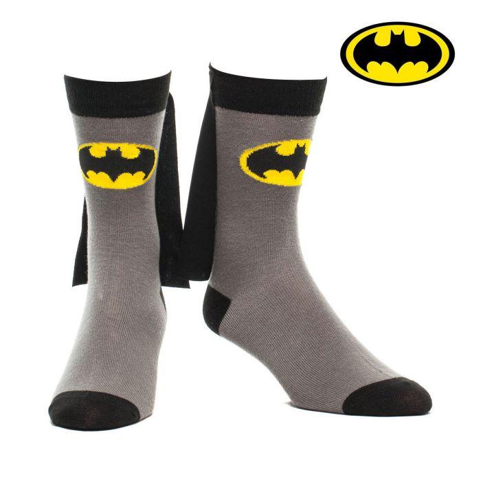 Batman sokken