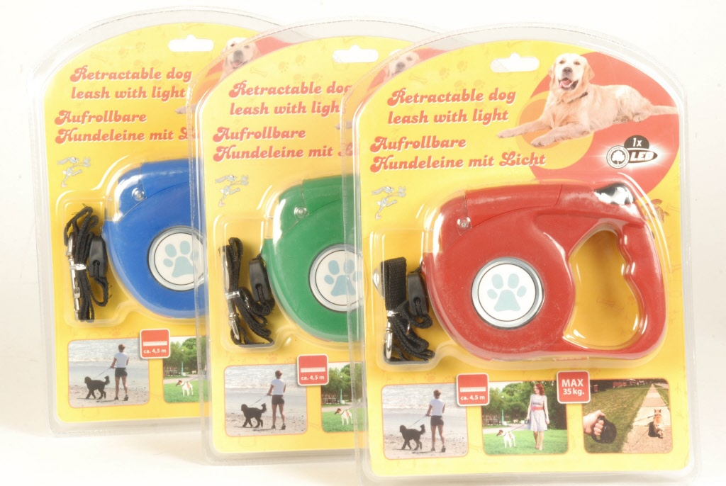 Goedkope Cadeaus En Coole Gadgets Onder 10 Euro