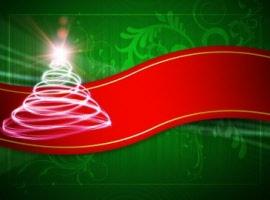 Kerstmiscadeau Kerst Kado Voor Surprises
