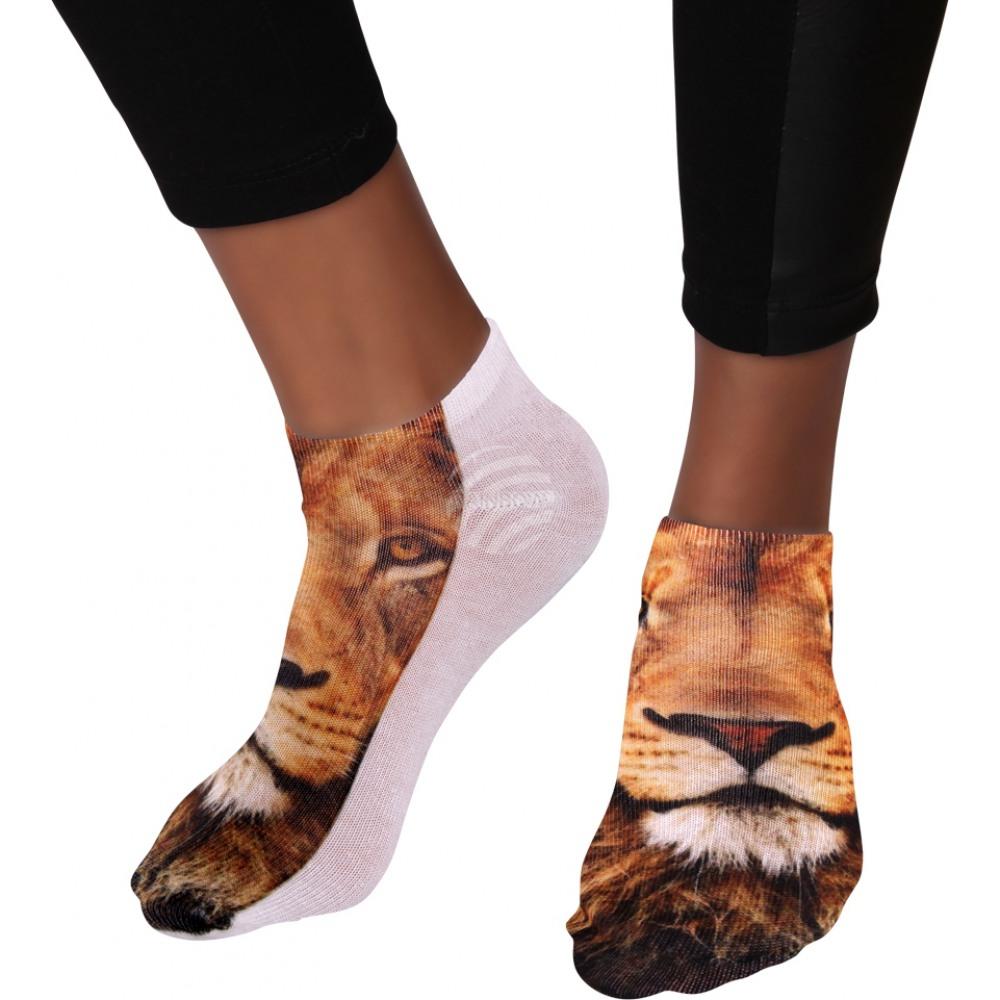 Fun sokken Dames