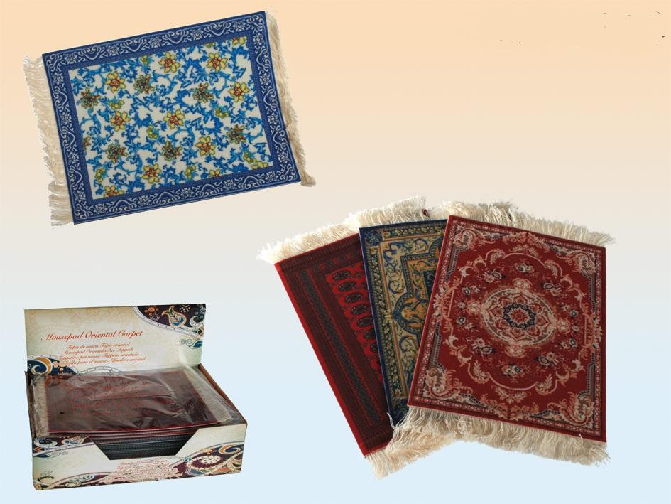 Perzisch Tapijt Kopen : Muismatje tapijt