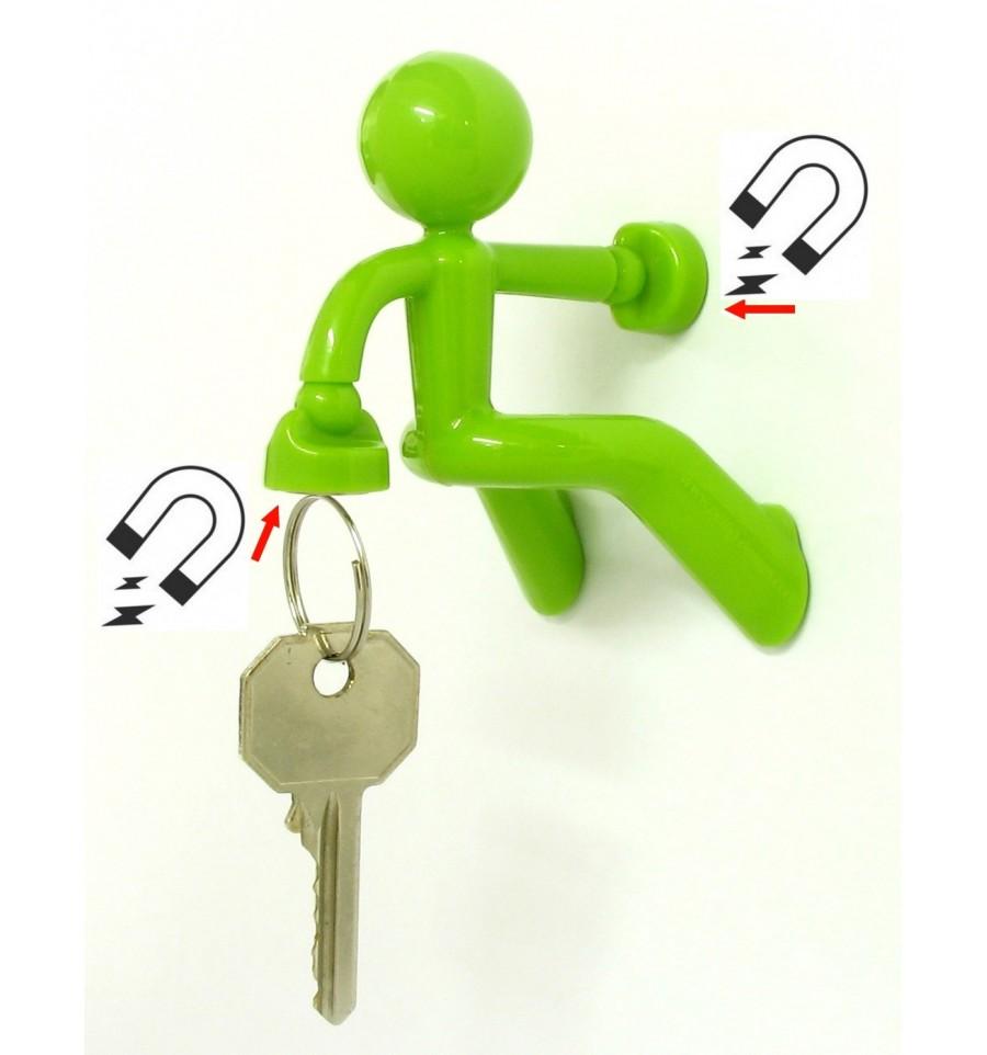 Pete petite sleutelhouders