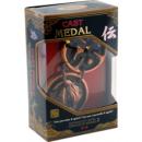 Medal ultieme breinbreker