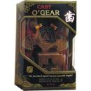 O'Gear 3d puzzel