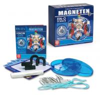 Ein-O science magneten