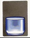 Phantom rising card