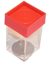 Penetration box